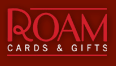 Roam Cards & Gifts