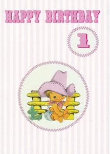 Hunky Dory/Kids - $2.75 p/c