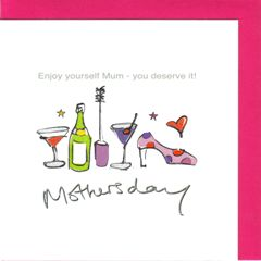 Two Little Monkeys/Mothers Day - $2.35 to $2.75 p/c ( Price Now $2.45 to $2.85 p/c which will be reflected on your invoice )