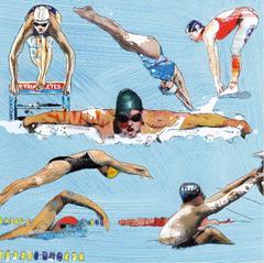 Sports & Hobbies $2.85 p/c