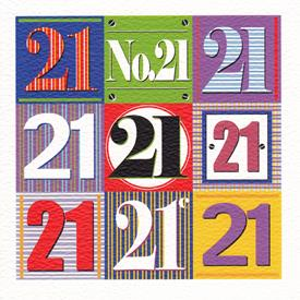 Digits $2.75 p/c ( Price Now $2.85 p/c which will be reflected on your invoice )